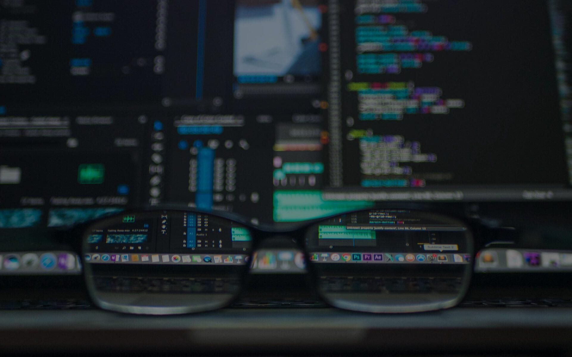 Desktop PC & Server Support