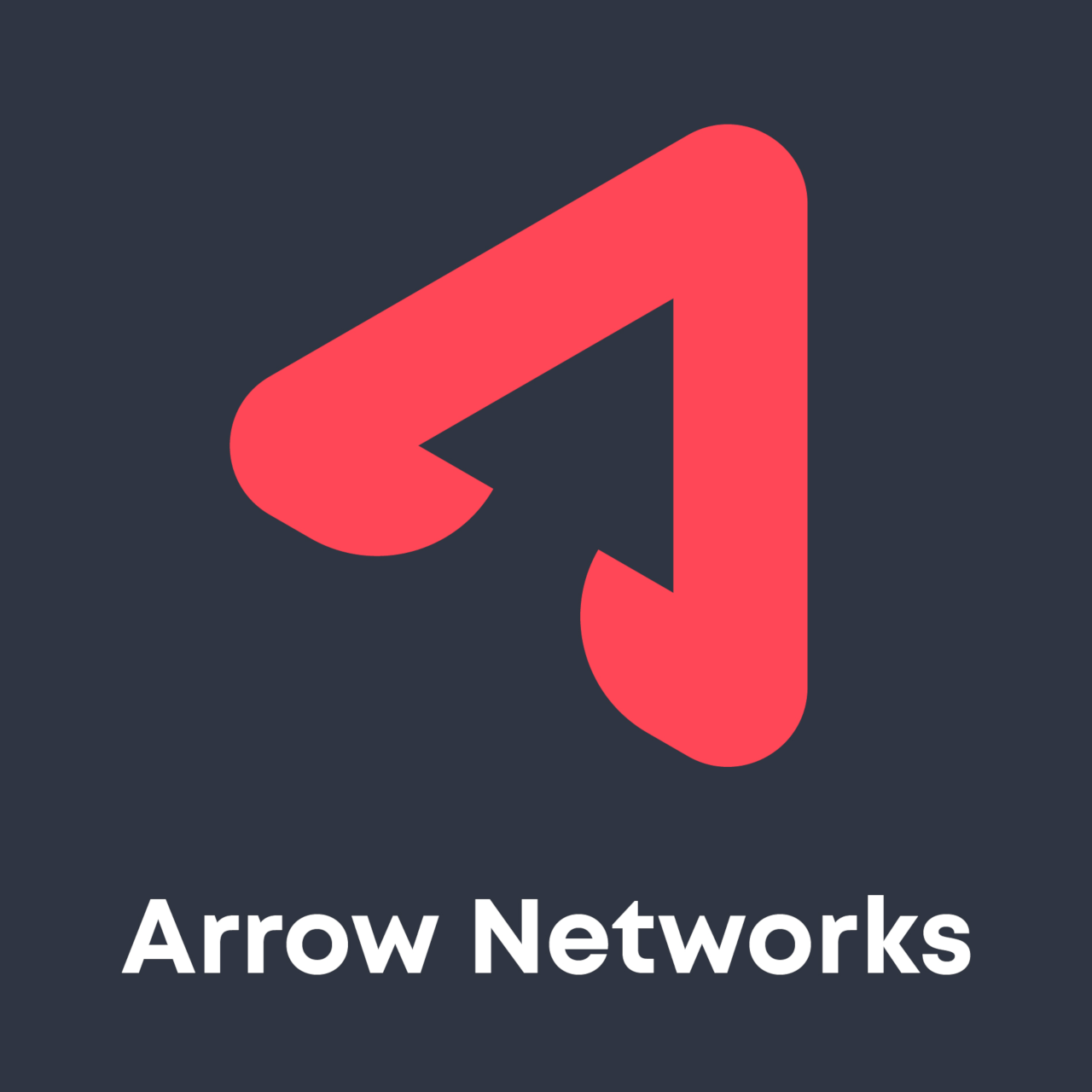 Arrow Networks | Targeted IT Solutions for Small Businesses